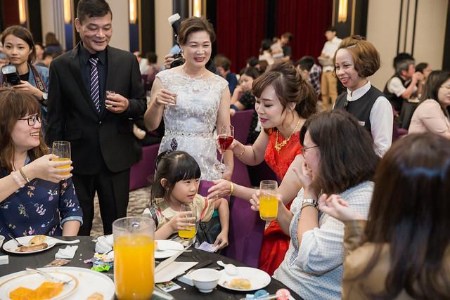 2017.11.22 思銓 & 筱琳 晚宴 -247, Canon EOS-1D X, Canon EF 24-70mm f/2.8L II USM