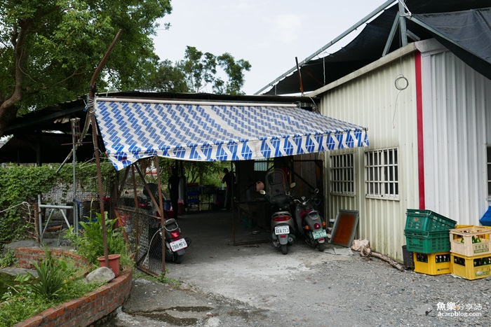 P1380220
