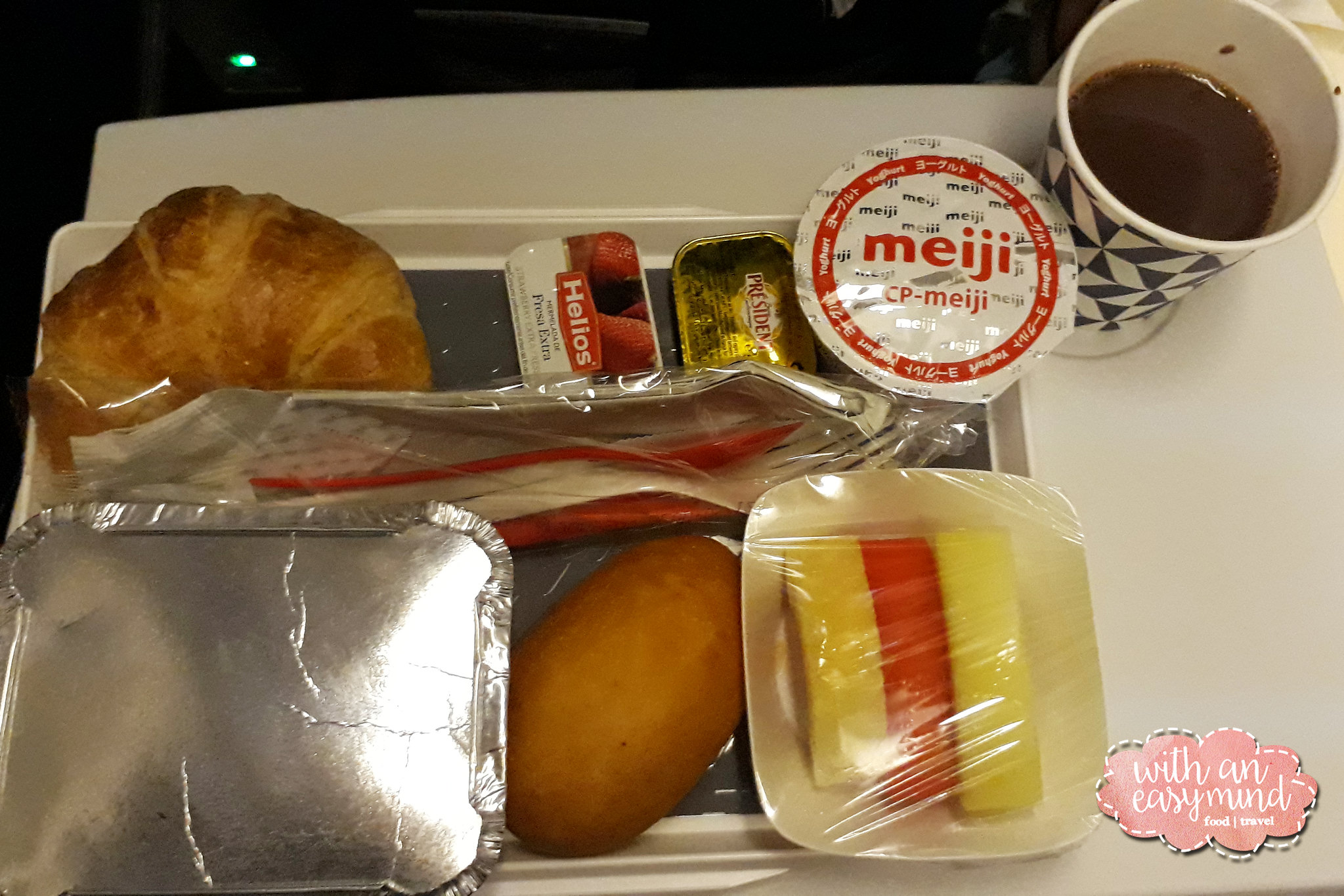 airfrance-meal-3