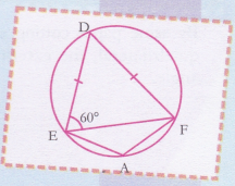 cbse-class-9-maths-lab-manual-property-of-cyclic-quadrilateral-8