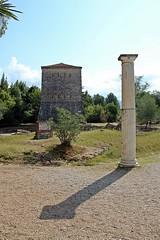 Albania day trip - Butrint, Albania - UNESCO World Heritage Centre