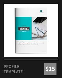 Profile-5