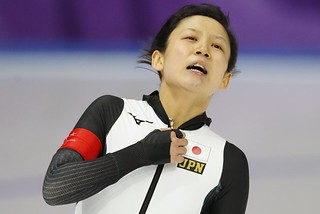 OLYMPICS-2018-SKAT-W-1500/