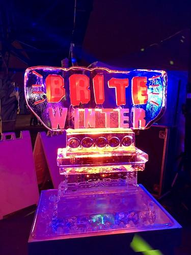 Brite Winter Festival 2018