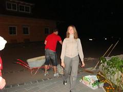 2012-08-10 Musikständle und Überraschungspolterabend bei Mari & Alpa