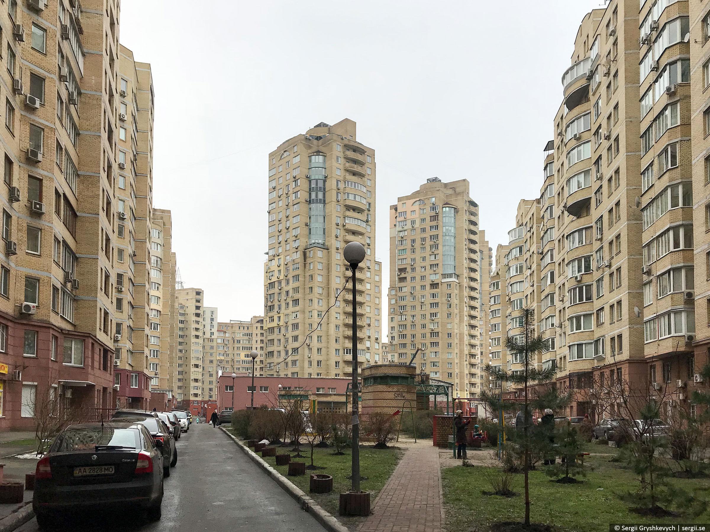 kyiv-darnytsia-livoberezhna-55