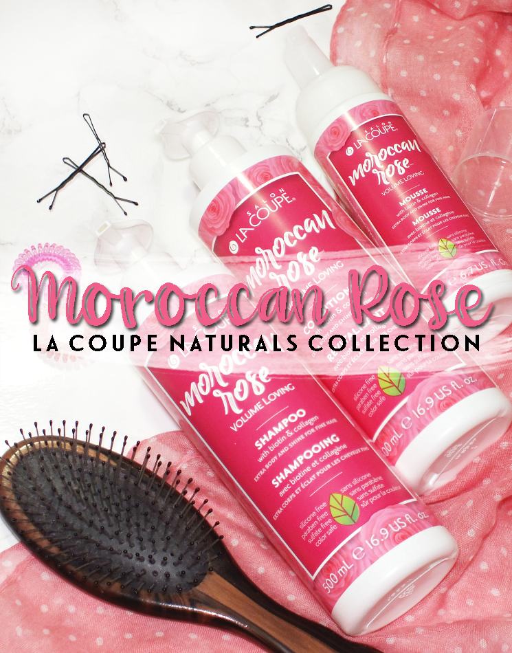 la coupe naturals collection moroccan rose (3)