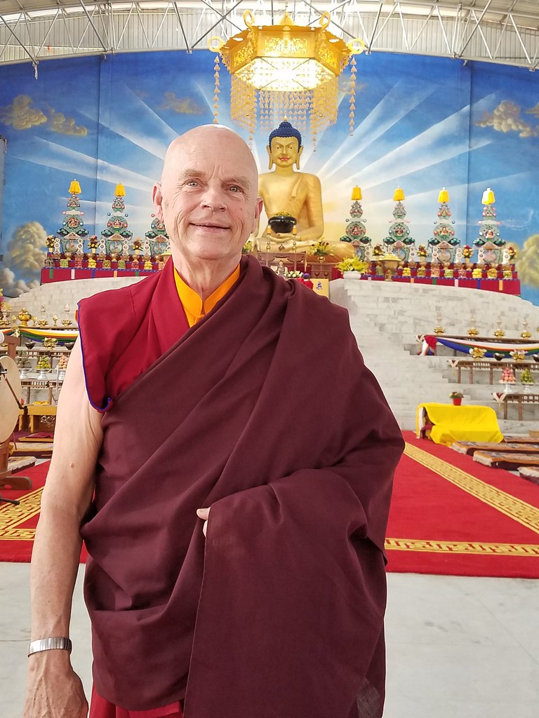 20180303_Western Sangha