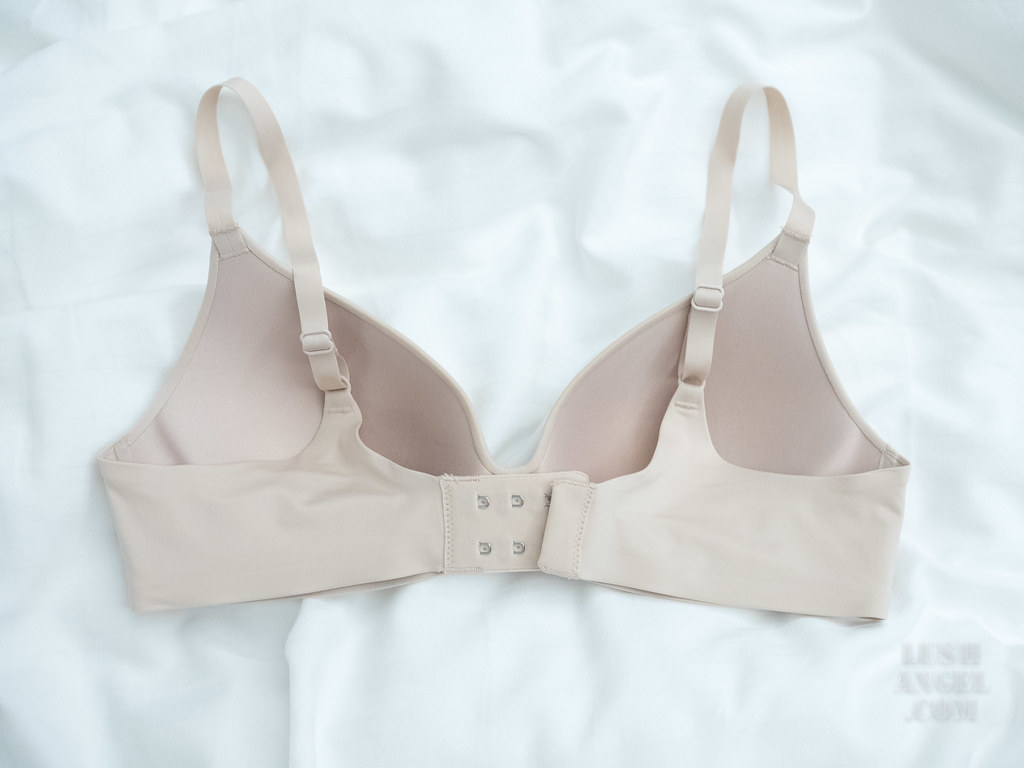 uniqlo-bra-light