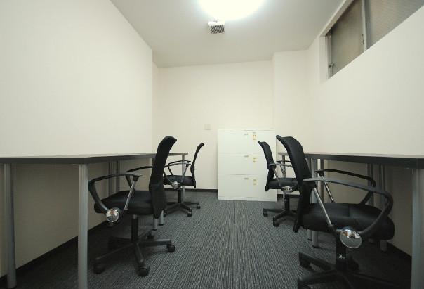 MCオフィス池袋西口画像3