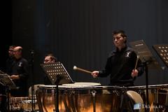 Mal Passet XIV Festival de Colles 2018-24