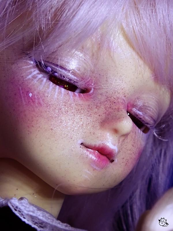[Volks MSD Myu Sweet Dream] Ombéline p.4 + vidéo bas de page - Page 3 24800942117_33fd5e91f4_c