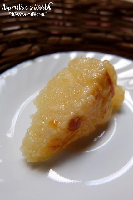 Mango Grill Manila