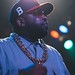 Big Boi @ The Showbox by Maurice Harnsberry for Nada Mucho (7) by NadaMucho.com