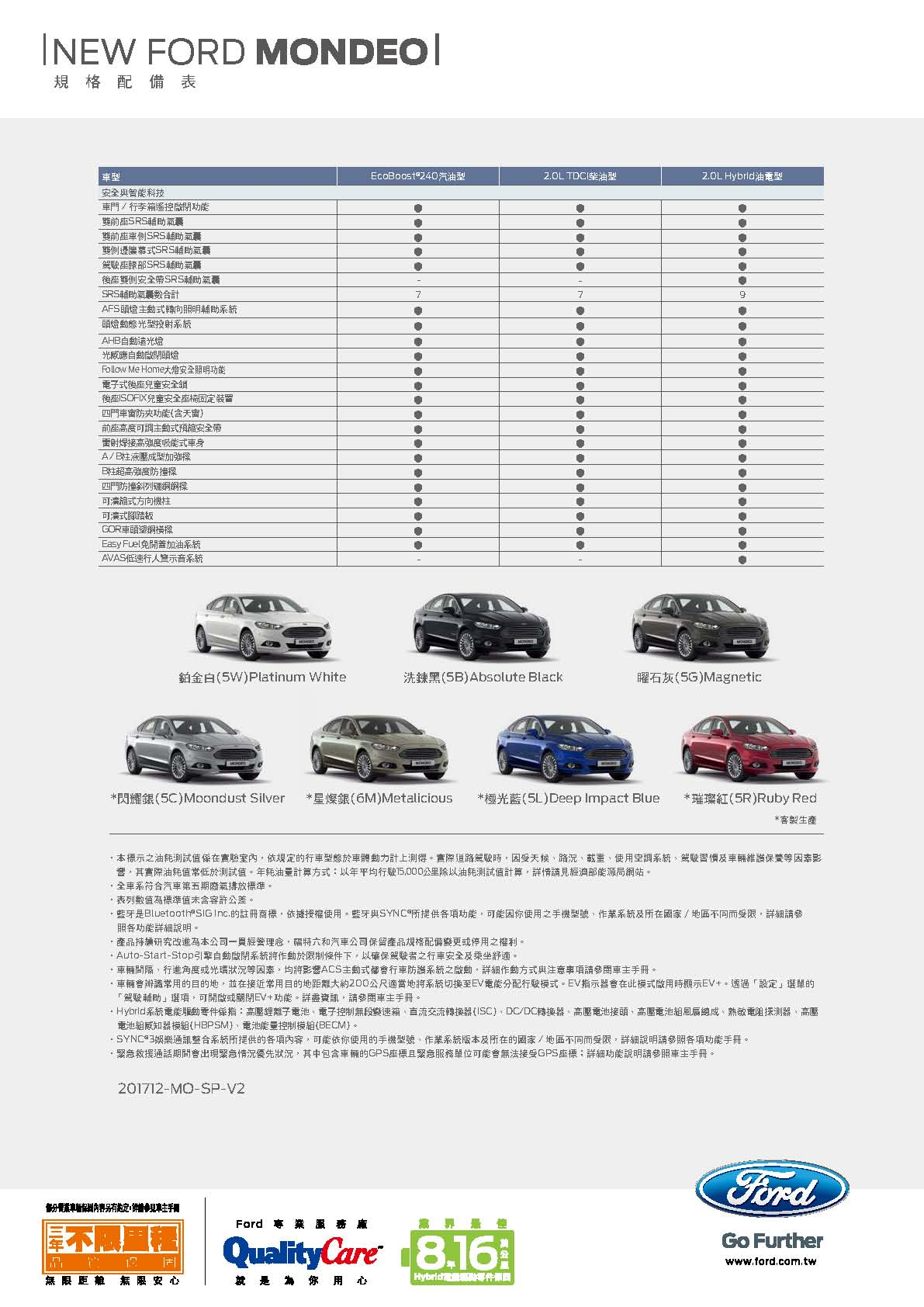 MONDEO_Brochure1227.compressed_頁面_19