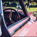 Jaguar E-Type Series III V12 Roadster (1973)