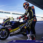2018-M2-Bendsneyder-Spain-Jerez-TEST-0010