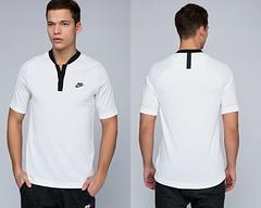برند Nike قیمت دفتر ترکیه 279.000 تومان کد 1857 شوک !!😱 کمترین قیمت برای ثبت سفارش هر لیر 1550 لینک yon.ir/FVxLd @kralmode_sefareshat www.KralMode.com #کرال مد #خرید آنلاین #پوشاک اورجینال #ست های عاشقانه #لوازم ورزشی #لوازم جنسی #پوشاک ترکیه #لباس