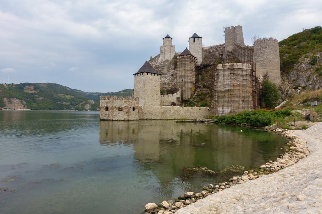 Golubac fortress-00279-2