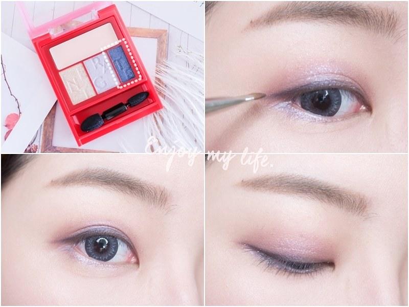 eye2-3