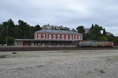 Željeznički kolodvor Pula (124STOUT_7174)