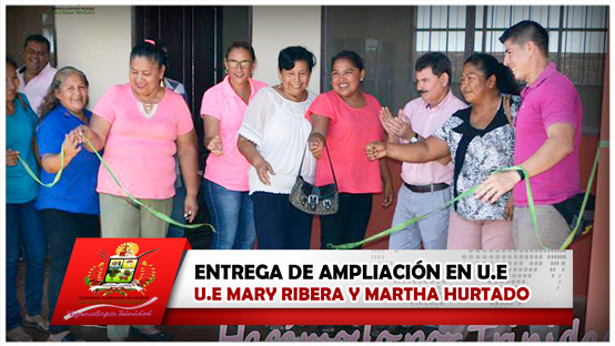 entrega-de-ampliacion-en-unidades-educativas-mary-ribera-y-martha-hurtado