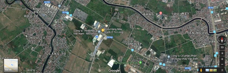 Map_mic_MICOMAX