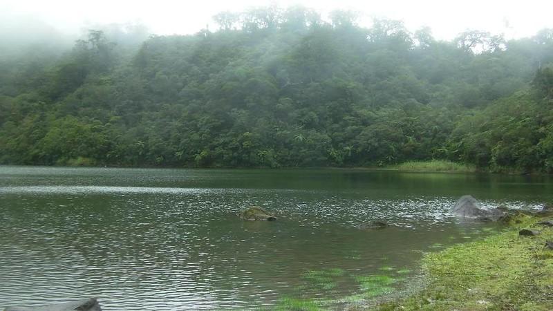 Lake_Nailig