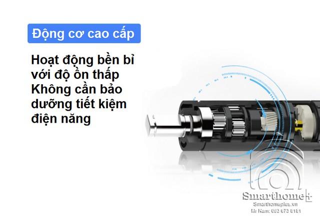 dong-co-rem-dieu-khien-tu-xa-wifi-sonoff-ct-1