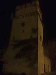 Photo of Saint-Victor-la-Coste
