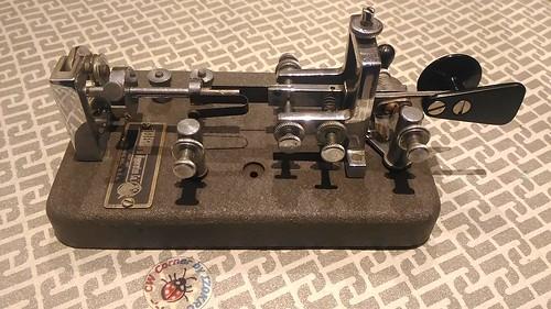 TAC-CP500 2