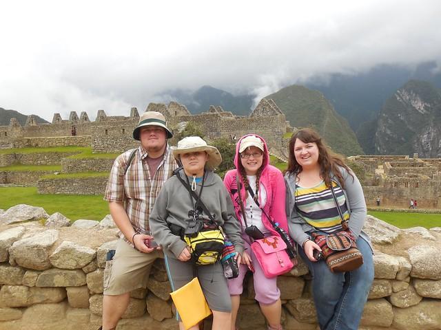 Machu Picchu 12-14-2014 (75)