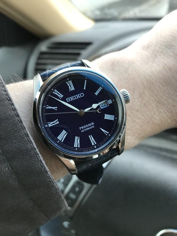 Blue Enamel10
