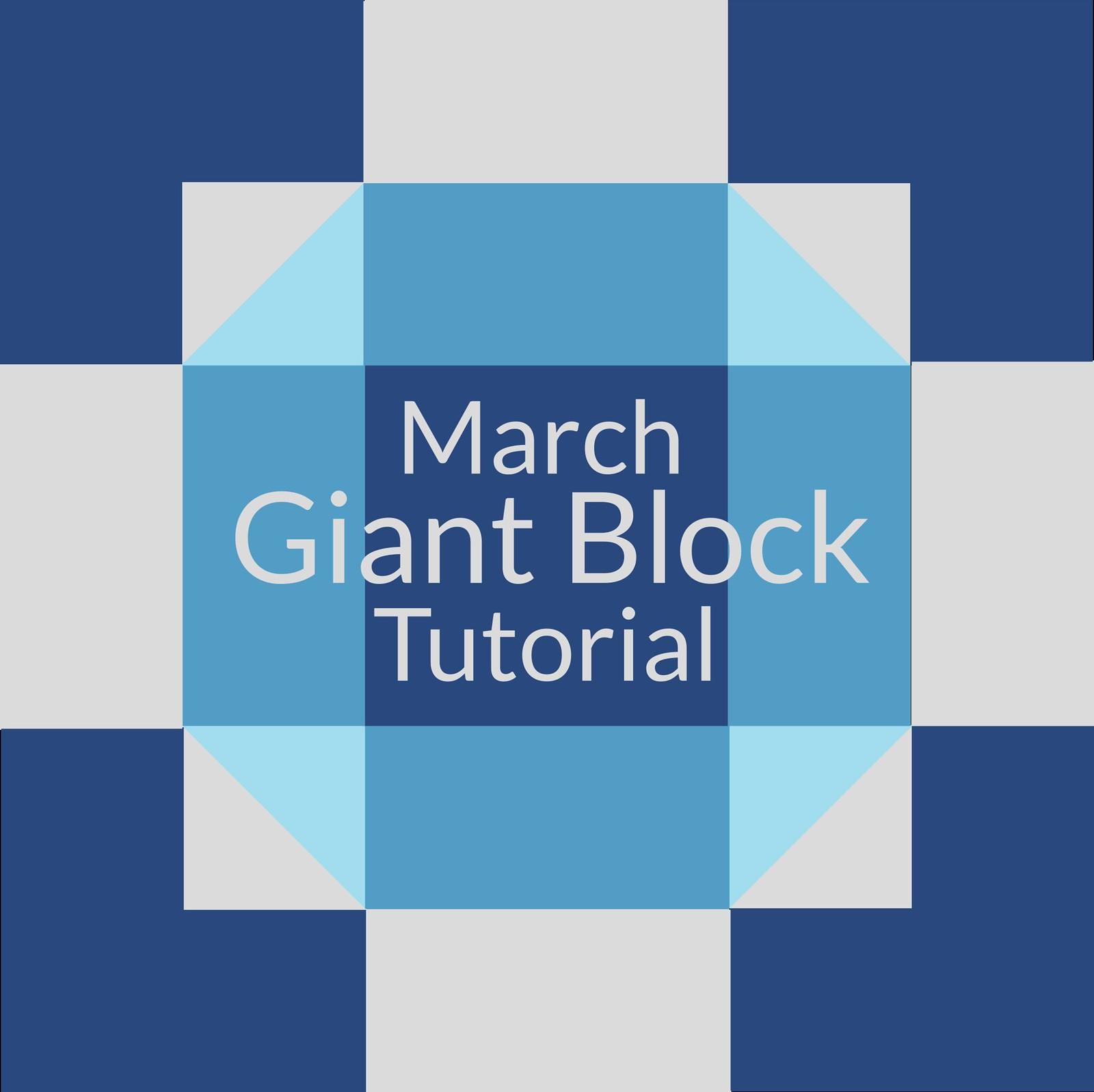 MarchGiantBlock4