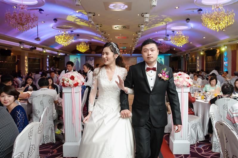 wedding20170416-638