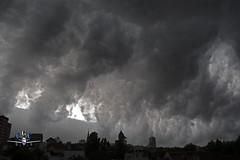 Storm Tormenta
