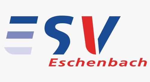 Logo_ESV_beta