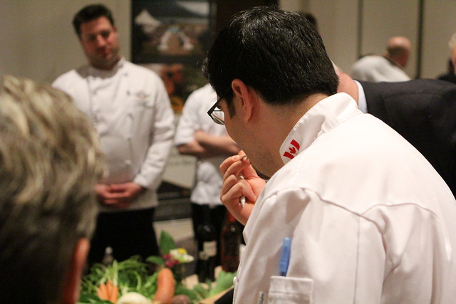 BCPMA Healthy_Chef 2017 #bcpmaHC17 Vancouver-053