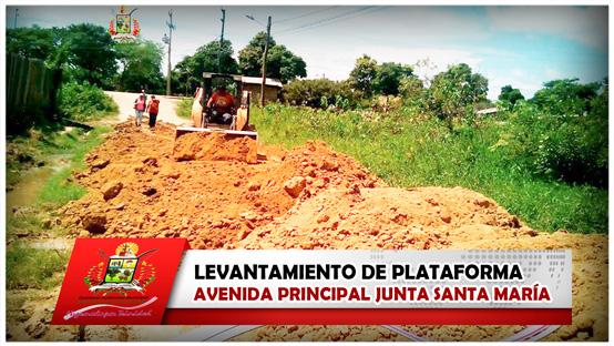 levantamiento-de-plataforma-avenida-principal-junta-santa-maria