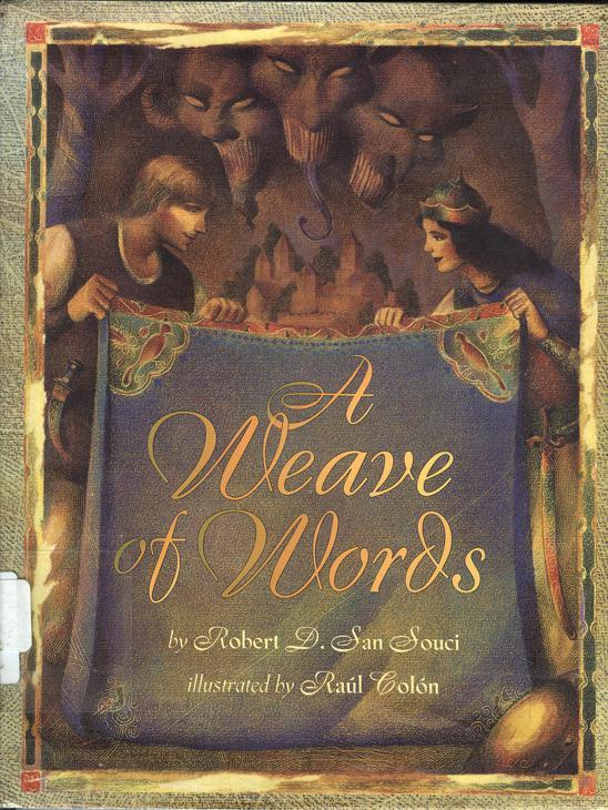 WeaveWords1