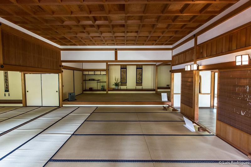 Kokura-Kyushu-99