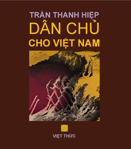 Danchu_chovietnam01