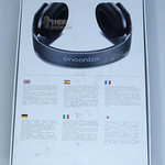 Auriculares Nootec Hammo Wireless 4
