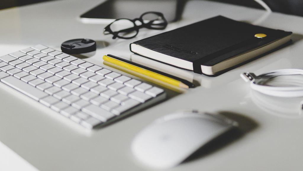Votre façon d'écrire avec un clavier peut révéler votre sexe