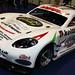 Autosport Show 2018_001