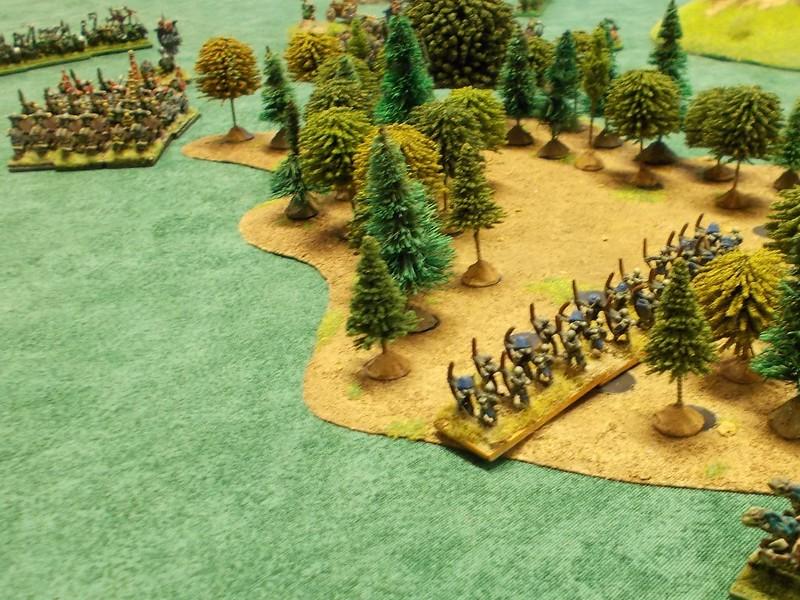 [Khemri vs Orcs & Gobs] 1500 pts - Le réveil de la pyramide 38869739145_fcf14d9d05_c