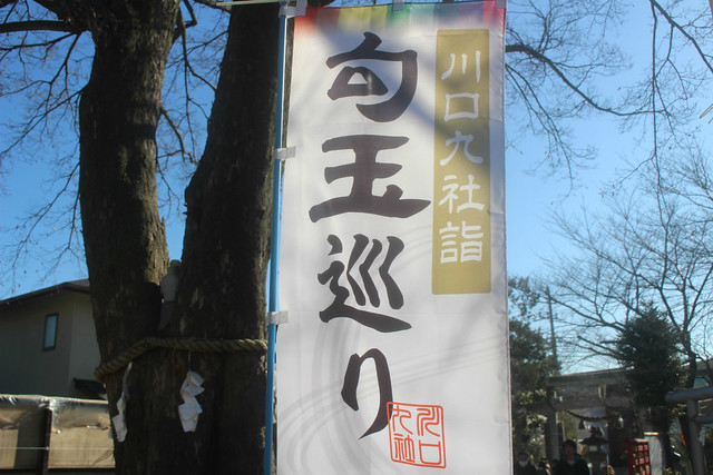 chinjyuhikawajinja-gosyuin083