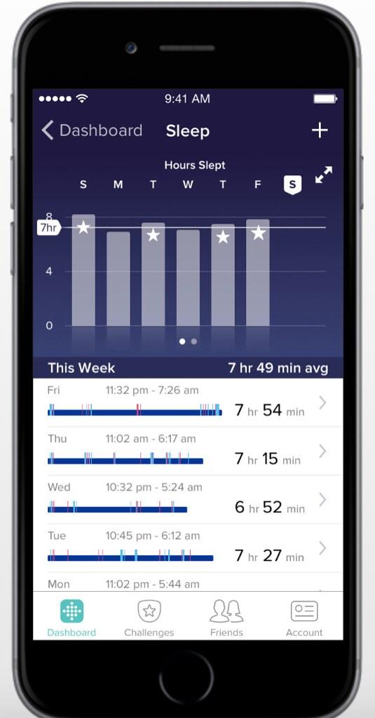 fitbit-sleep-tracker