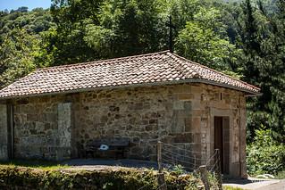 Selviejo - Carrascal+Patrimonio 047