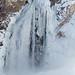 Lower Falls of the Yellowstone by YellowstoneNPS